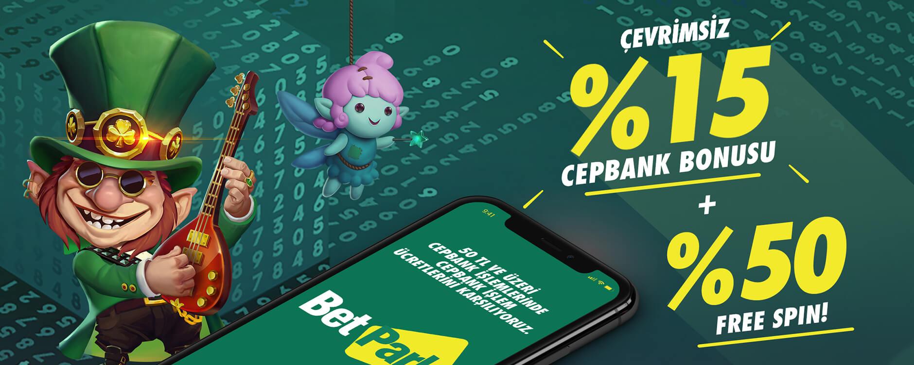 03 15 cepbank