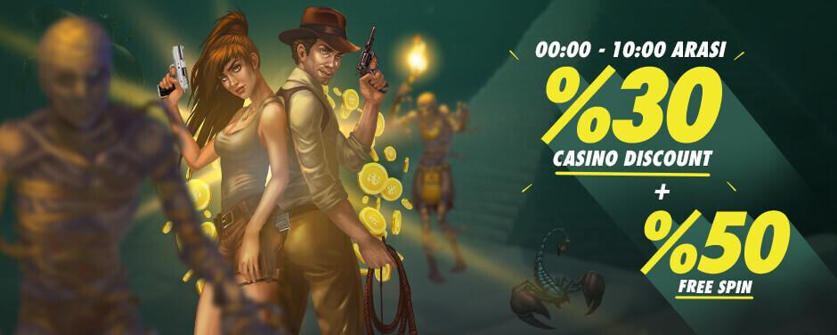 05 30 casino
